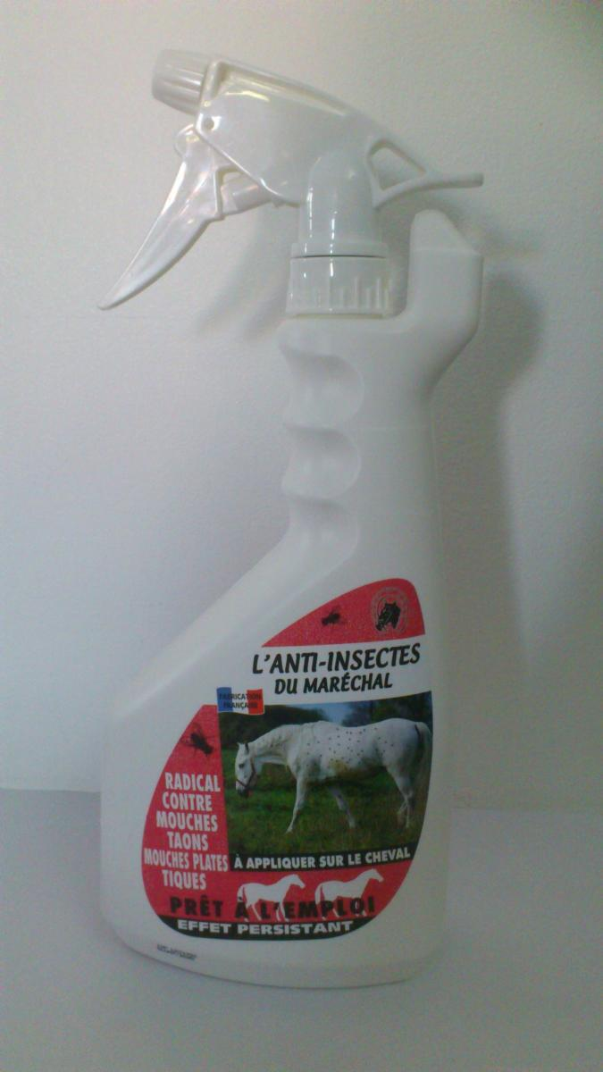 ANTI_INSECTES_750ml.jpg_N.JPG