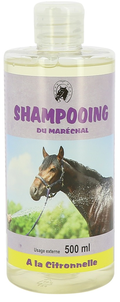 SHAMPOOING_CITRON_500ML.jpg