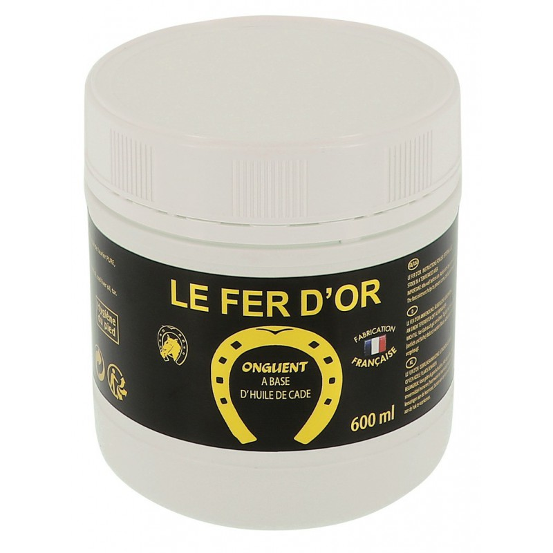 le_fer_d_or_du_marechal_600_ML.jpg